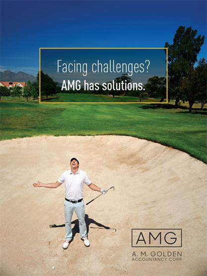 amg-golf-ad